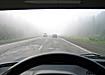 туман дорога(2007)|Фото: Фото: Накануне.ru