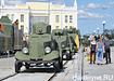 музей военной техники УГМК в Верхней Пышме (2018) | Фото: Накануне.RU
