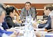 комитет Госдумы по бюджету, Андрей Макаров (2018) | Фото: duma.gov.ru