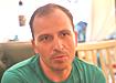 Константин Семин: Беслан по ту сторону океана