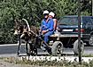 киргизия республика кыргызстан|Фото: Накануне.ru