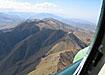 киргизия республика кыргызстан горы|Фото: Накануне.ru