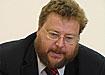 дубичев вадим рудольфович политолог|Фото: Накануне.ru