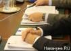 чиновник, часы, депутат, бюрократия (2018) | Фото: Накануне.RU