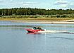 лодка рыбаки рыбалка|Фото: Накануне.ru