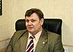 владимир васильевич змановский председатель избирательной комиссии ханты-мансийского автономного округа|Фото:  www.admhmao.ru