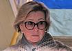 "КДЦ ""Исток"", Татьяна Ярошевская (2018) | Фото: Накануне.RU"