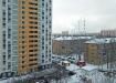 реновация, хрущевка, жилье (2018) | Фото: stroi.mos.ru