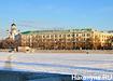 Уральский приборостроительный завод (2018) | Фото: Накануне.RU