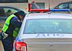 полиция, полицейский, ДПС (2018) | Фото: Накануне.RU