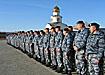 милиция омон Фото: Накануне.ru