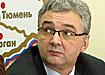 якоб александр эдмундович глава администрации города екатеринбурга|Фото: Накануне.ru
