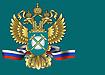 герб фас федеральная антимонопольная служба эмблема|Фото: фас рф