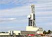 уватский проект тнк-вр нефть месторождение|Фото: тнк-вр менеджмент