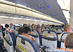 самолет, пассажиры (2019) | Фото: Накануне.RU