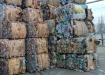 переработка мусора, пластик, (2019) | Фото: Накануне.RU