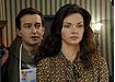 ирония судьбы или с легким паром|Фото: www.film.ru