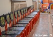 детский сад, стульчики (2019) | Фото:Накануне.RU
