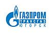 газпром трансгаз югорск дочернее предприятие газпрома|Фото: газпром