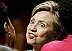 клинтон хилари кандидат в президенты сша|Фото: www.all4humor.com