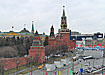 москва|Фото: Накануне.ru