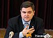 захаров илья викторович председатель избирательной комиссии екатеринбурга|Фото: Накануне.ru