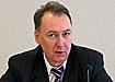 шевелев юрий петрович министр энергетики и жилищно-коммунального хозяйства свердловской области Фото: Накануне.ru