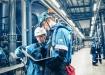 (2019) | Фото: Газпром нефть