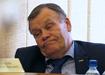Владимир Крицкий на заседании екатеринбургской городской думы (2019) | Фото: Накануне.RU