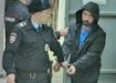 Марат Ахметвалиев, подозреваемый в убийстве Ксении Каторгиной (2019)   Фото: Накануне.RU