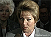 матвиенко валентина ивановна губернатор санкт-петербурга|Фото: Накануне.ru