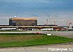 москва аэропорт шереметьево-2|Фото: Накануне.ru