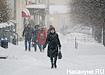 Снегопад(2019) Фото: Фото: Накануне.RU