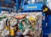 "мусор, мусоропереработка, прессовка мусора, мусорная реформа (2019) | Фото: ""РТ-Инвест"""