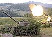 южная осетия грузия война|Фото: Reuters/Denis Sinyakov