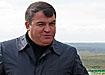 сердюков анатолий эдуардович министр обороны рф Фото: Накануне.ru