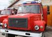 пожарные машины, цистерны, тушение пожаров, мчс, пожар (2020)   Фото: пресс-служба правительства Вологодской области