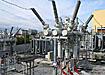 энергетика электричество трансформаторная подстанция|Фото: Накануне.ru