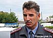 демин юрий алексеевич начальник гибдд гувд по свердловской области|Фото: Накануне.ru