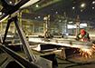 Завод металлических конструкций в Нижнем Тагиле, НТЗМК (2020) | Фото: Накануне.RU