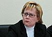 мурзина елена владимировна министр экономического развития челябинской области|Фото: Накануне.ru