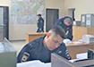Отделение полиции (2020) | Фото: Накануне.RU