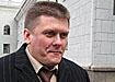 шубин кирилл евгеньевич генеральный директор оао аэропорт кольцово Фото: Накануне.ru