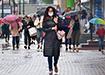 Люди в медицинских масках (2020) | Фото: Накануне.RU