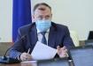 Алексей Орлов (2020)   Фото: ДИП Свердловской области