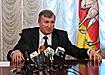 латышев петр михайлович|Фото: Накануне.ru