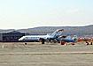екатеринбург аэропорт уктус|Фото: Накануне.ru