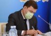 совещание у Евгения Куйвашева (2020) | Фото: ДИП Свердловской области