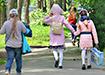 Дети (2020) | Фото: Накануне.RU