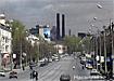 нижний тагил (2004)   Фото: Накануне.ru